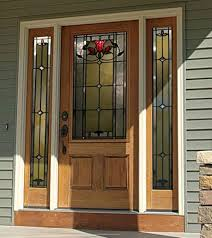 glass for front doors 17 best glass styles images on pinterest decorative glass