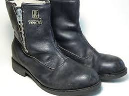 s insulated boots size 9 s insulated boots size 9 100 images s insulated boots and