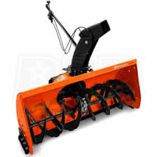 snow blowers black friday cyber monday 2016 snow blower power equipment direct cyber