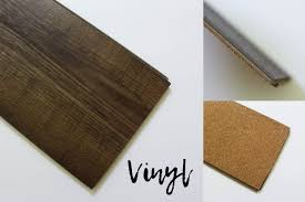 Pros And Cons Of Laminate Flooring Pros And Cons Of Laminate Vinyl And Tile Flooring Within The Grove