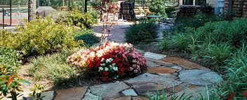 Backyard Landscape Design Photos Dallas Landscape Design Abilene Landscaping Taylor Landscape