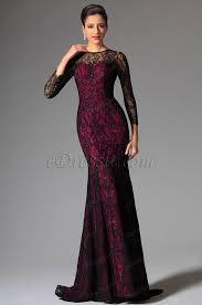 robe de chambre grande taille femme peignoir satin femme grande taille beautiful peignoir peignoir