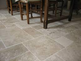 travertine flooring kenmart limited bovey tracey devon 01626