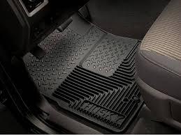 jeep liberty car mats jeep liberty floor mats floor liners realtruck com