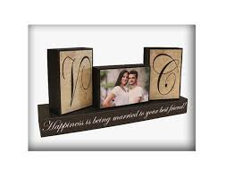 Unique Wedding Gifts Best 25 Best Friend Wedding Presents Ideas On Pinterest