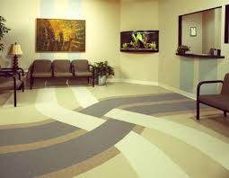 3 benefits of commercial vinyl floors for your office 3 benefits of