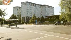 bureau de change roissy hotel charles de gaulle airport 5 hrs hotel in