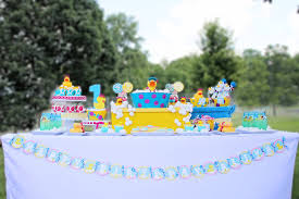 rubber ducky themed baby shower baby shower duck ideas creative rubber duck baby shower boxes