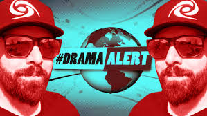 Top 5 Gaming Controversies Of 2014 Youtube - how dramaalert became the tmz of youtube