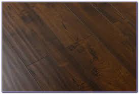 high quality laminate flooring brands ourcozycatcottage com
