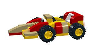 cartoon race car mk cartoon f1 racecar bricksafe