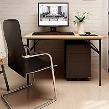 Office Computer Desks Amazon Com Need Computer Desk Office Desk 55