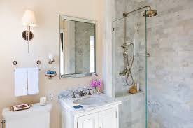 small bathroom modern design ideas