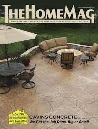 Patio Furniture Walmart Canada - patio furniture sale okc patio outdoor decoration