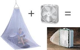home project ideas cool summer diy 2 project ideas for a hot humid home