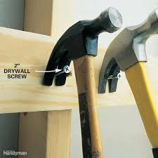 18 inspiring inside cabinet door storage ideas drywall screws