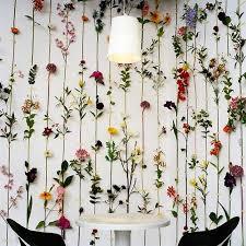 Flowers On - best 25 dried flowers ideas on wedding dried flowers
