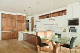 Calgary Kitchen Cabinets by Kitchens Casa Flores Cabinetry Custom Cabinets Calgary