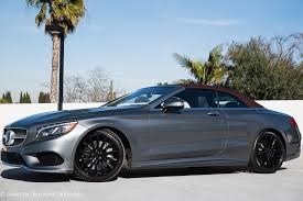 mercedes convertible rent the all new 2017 mercedes s550 convertible