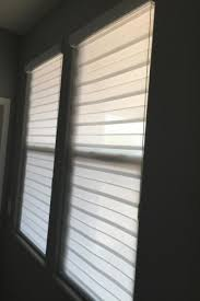 Blinds Lowest Price Budget Blinds Gilbert Az Custom Window Coverings Shutters