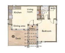 best residential floor plans decohome