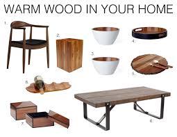 stylish vintage home decor vintage furniture and
