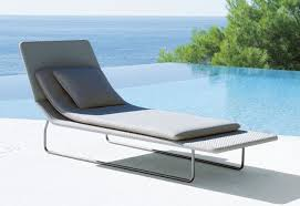 surf by paola lenti stylepark