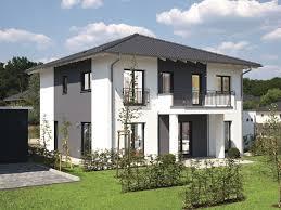 farbe einfamilienhaus trkis farbe einfamilienhaus trkis ziakia