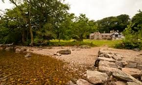 Top  UK Youth Hostels With Family Rooms Travel The Guardian - Yha family rooms