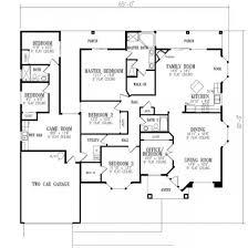 10 bedroom house plans usa modern hd for near me floor australia