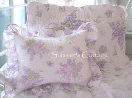 Queen Shabby Chic Bedding by 79 Best Linens And Bedding Images On Pinterest Bedroom Ideas