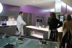 alain ducasse cours de cuisine ecole de cuisine alain ducasse restaurant reviews phone