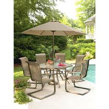 Outdoor Furniture Closeout by Patio Sears Outlet Patio Furniture Pleasing Clearance Renate