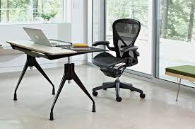 Wire Desk Chair Home The Office Wire