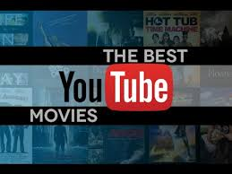 movietube 20 download free informer technologies best free movies on youtube youtube