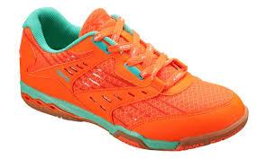 xiom table tennis shoes xiom v tube orange tabletennis11 com tt11