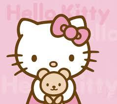 Hello Kitty Wallpaper Screensavers | hello kitty screensavers wallpapers free free wallpapers