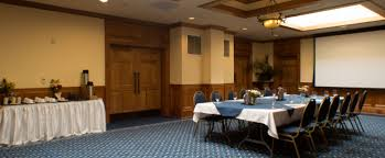 hotel in berea ky historic boone tavern hotel u0026 restaurant