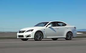 toyota lexus 2012 2012 lexus is f reviews and rating motor trend