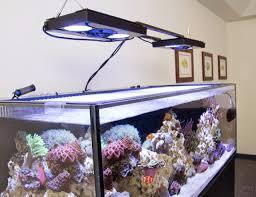 aqueon led aquarium light fixture 36 inch aqueon led aquarium light fixture 48 inch home design ideas