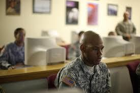 tuition assistance u0027top up u0027 program military com