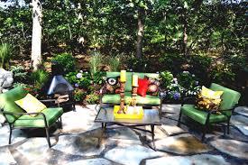 Maintenance Free Garden Ideas Size Of Garden Ideas Maintenance Free Plants Low Front Yard