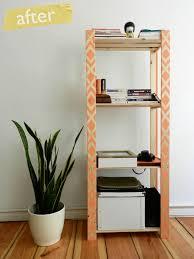 Ikea Shelf Hacks by 315 Best Ikea Hacks Diy Home Images On Pinterest Ikea Hacks