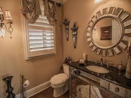 Brown Bathroom Ideas Art Deco Brown Bathroom Design Ideas U0026 Pictures Zillow Digs Zillow