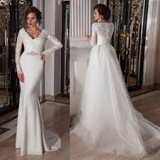 two wedding dresses how wedding dress should be tips on choosing the appropriate