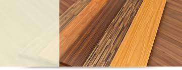 Orange Floor L Laminate Flooring L Santa Ca Avalon Wood Flooring