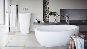 spa style bathroom ideas bathroom design wonderful spa style bathroom ideas bathroom