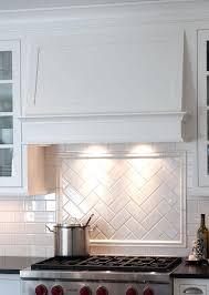 kitchen backsplash subway tile patterns best 25 subway tile patterns ideas on shower tile