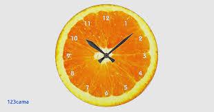 evier cuisine bouché evier bouche cing car pour déco cuisine impressionnant horloge