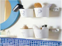 Diy Shelves For Bathroom by Creative Bathroom Storage Ideas Discount Bathroom Vanities Blog